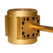 Hot Melt Glue Pump For Rubber Extruder